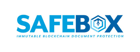 safebox-hero-logo