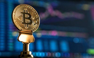 Is Blockchain Technology Making the World Better