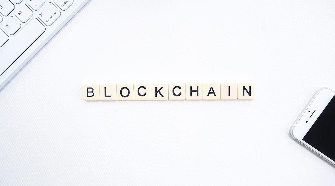 Which Blockchain?