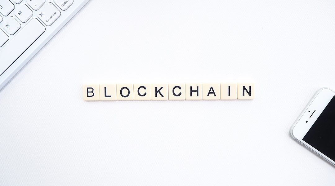 ¿Cómo evolucionó blockchain?