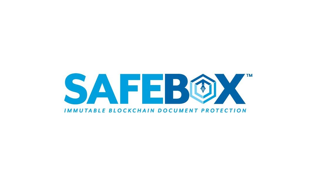 SAFEBOX Pricing