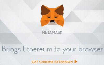 Why do you need MetaMask?