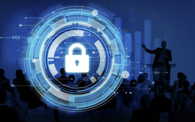 Security Issues with Document Sharing Technologies